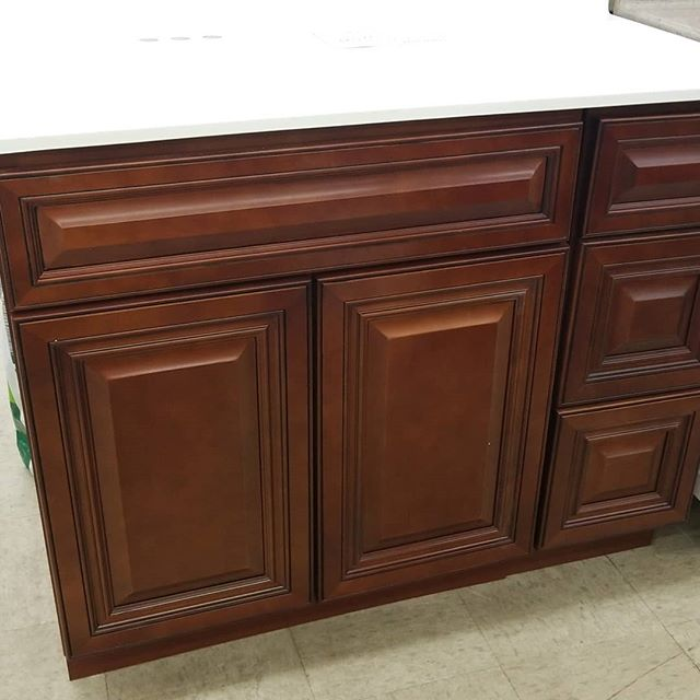 #bathroom vanities in stock