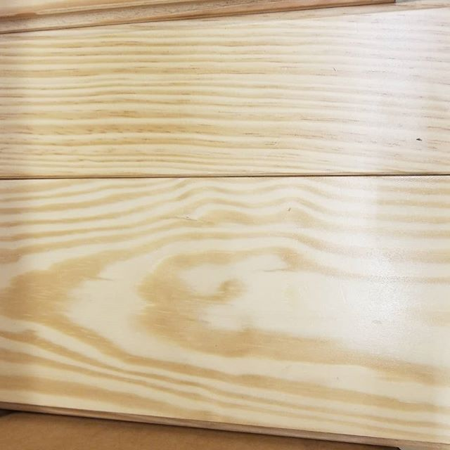 Southern yellow pine #flooring