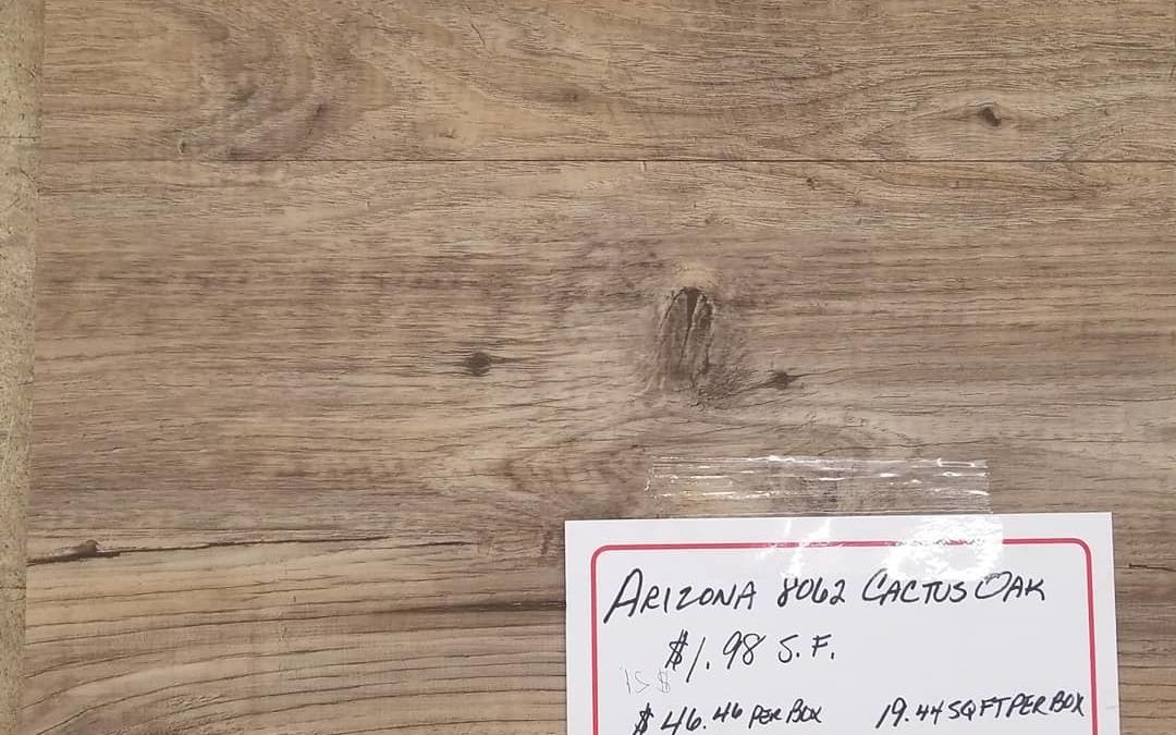 Vinyl plank #flooring
