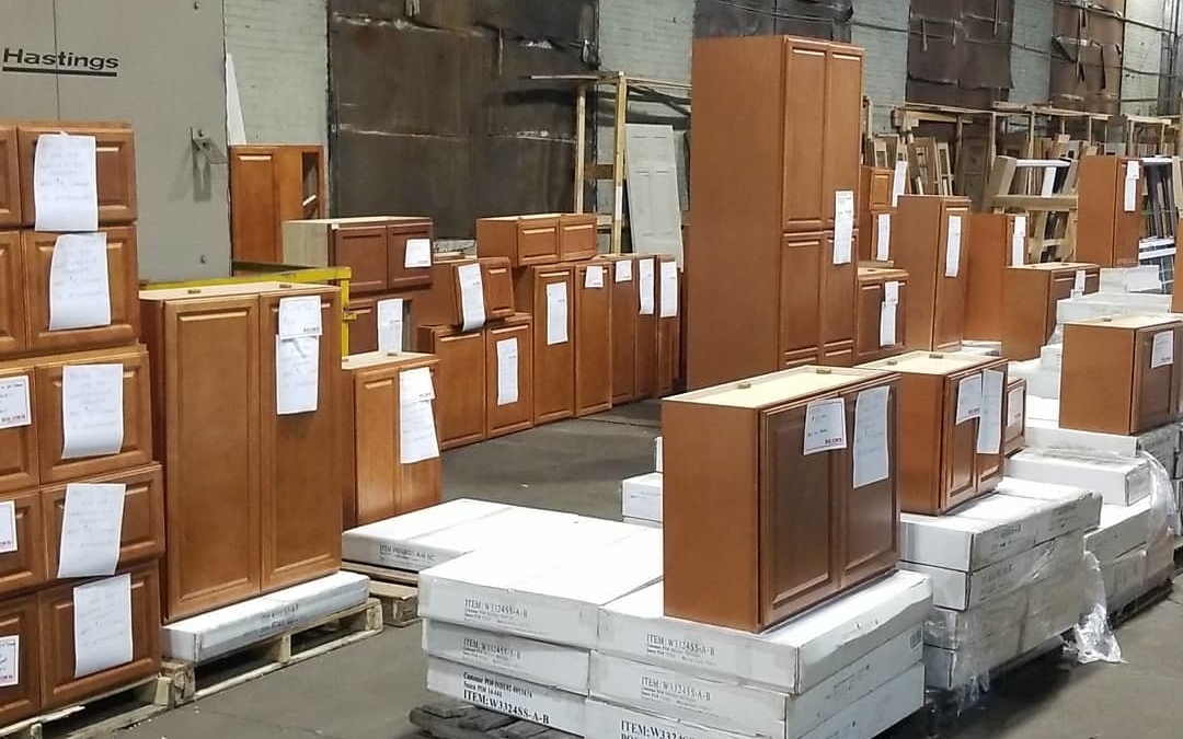 #kitchen cabinets as low as 10 bucks each