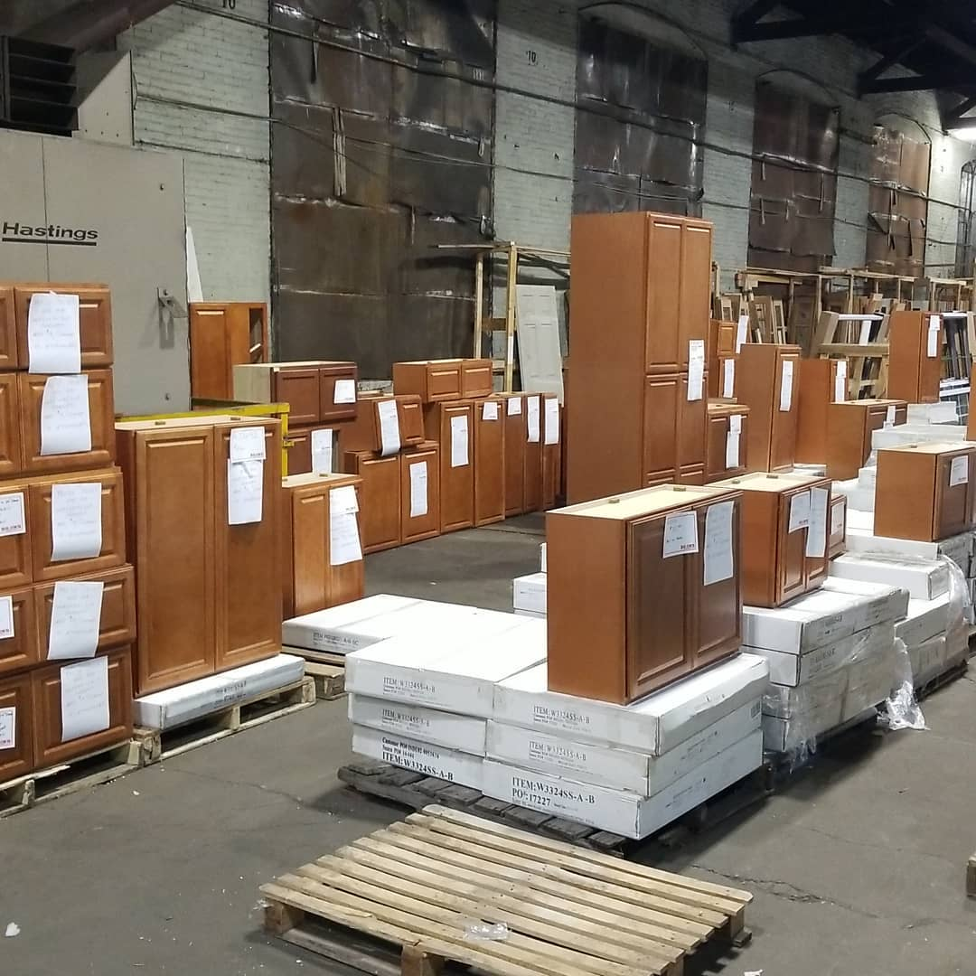 Kitchen Cabinets As Low As 10 Bucks Each Big Jims Home Center Concord Nh