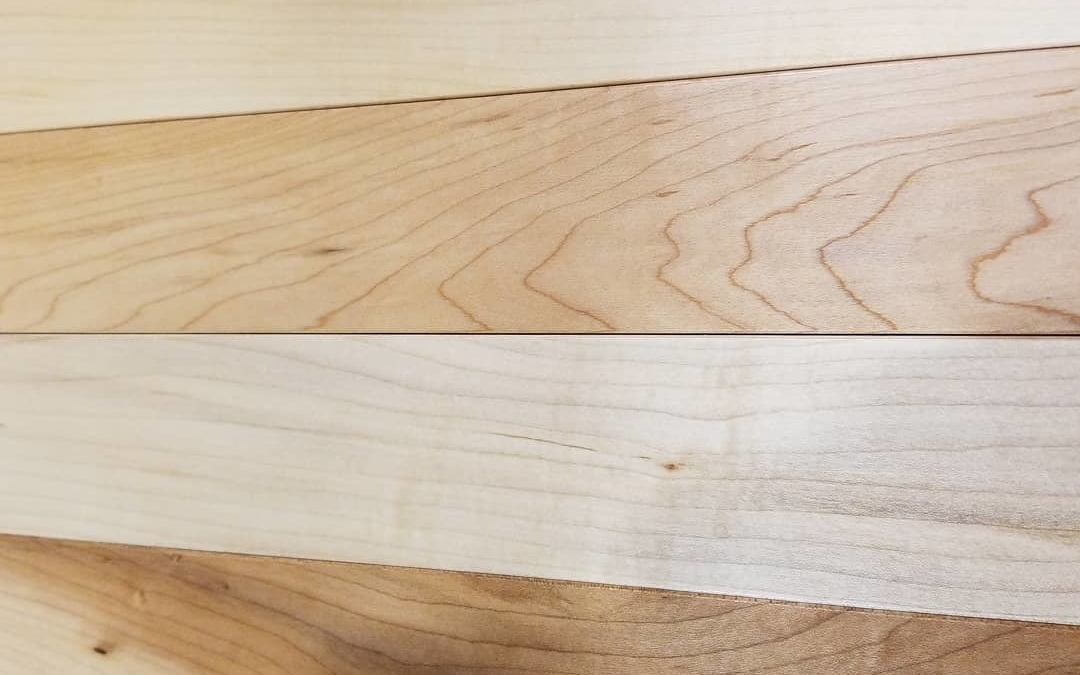 2 1/4 prefinished Maple hardwood #flooring Only $2.95  Plenty available