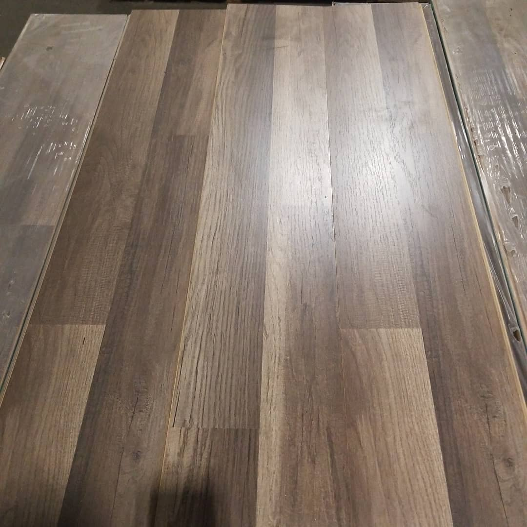 All laminate #flooring must go.  Many colors to choose from.  While supplies last.  Only 79 cents  per square ft