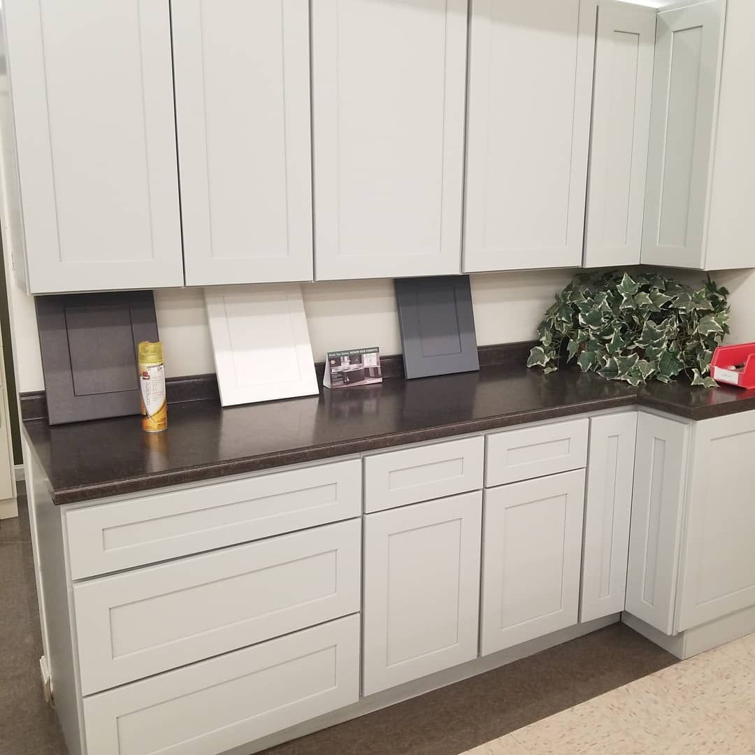 Need a new #kitchen? Stop in today and get the process started