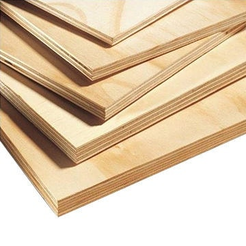4 x 8 CDX pine plywood. Hundreds of sheets available.  3/8″ $13.50 each 1/2″ $17.50 each 5/8″ $18.95 each 3/4″ $21.95 each