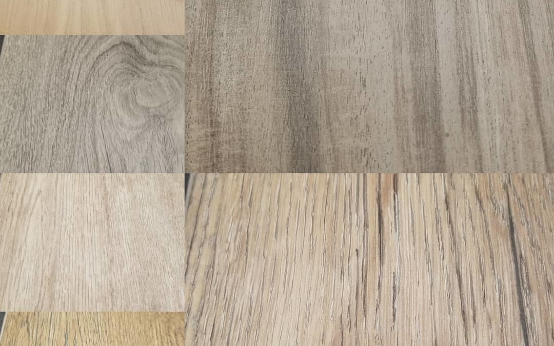 We did it again! Over 27,000 square feet of vinyl plank #flooring in stock. Only $1.75 per sq ft 6 colors to choose from.  While supplies last